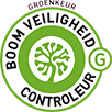 Groenkeur logo