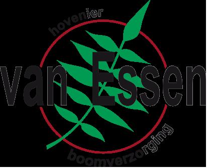 Van Essen logo